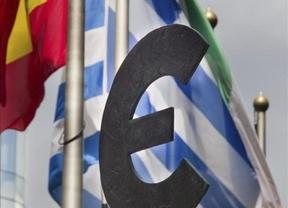 El fantasma del rescate a Grecia planea de nuevo tras las elecciones legislativas