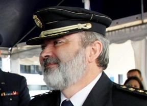 El comisario de Seguridad de la embajada española en Brasil se entrega a la Policía tras matar a su mujer