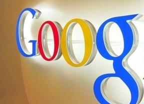 Por qué se equivoca el Gobierno forzando el cierre de 'Google News' y el daño a los medios de comunicación