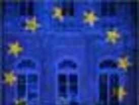 Así será la 'Europa de los Veintisiete'