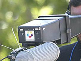El cámara de 'Telemadrid' arrestado en Japón queda libre, pero retenido