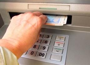 La Caixa, Kutxabank, Ibercaja y Unicaja deberán crear un fondo de reserva para seguir controlando sus bancos