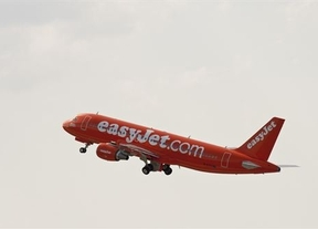 Estas son las aerolíneas más baratas de España