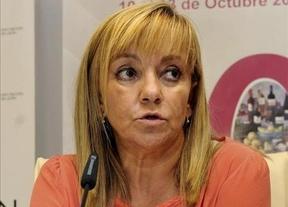 La juez ordena prisión incondicional para las 2 detenidas por el asesinato de Isabel Carrasco