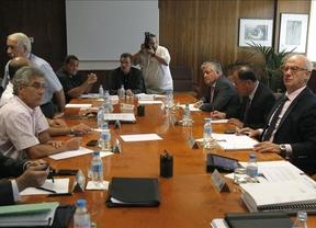 Industria convoca a la Comisión de Seguimiento del Plan del Carbón