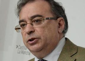 Preguntas sobre el colapso de las urgencias de Toledo que nadie responde
