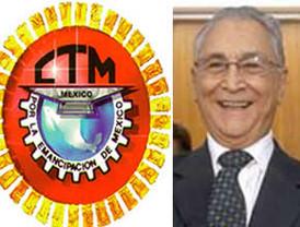 Prevé CTM reforma laboral a más tardar en abril