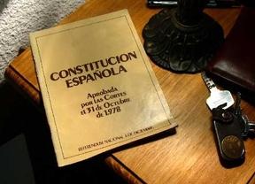 La Constitución está en horas bajas: la mitad de los españoles están insatisfechos con ella