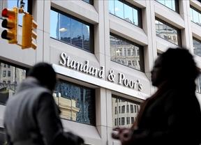 Standard & Poor's se mete en la campa�a electoral alertando de la incertidumbre por el panorama pol�tico