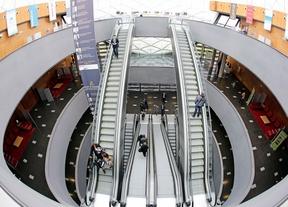 Valencian Global impulsará el negocio de 11 empresas valencianas en Forinvest 2014