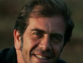 El rector José Narro pidió al Congreso rescate social de México