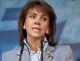Correa se reunirá este viernes con emigrantes ecuatorianos en Murcia