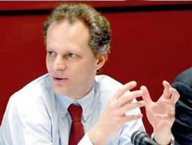 Corte avala constitucionalidad de las reformas al Cofipe