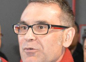 La 'operación Púnica' ya tiene sus dos primeros alcaldes encarcelados... hasta que paguen la fianza del juez
