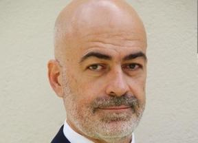 Javier San Félix, nuevo consejero delegado de Banesto, en sustitución de José García Cantera