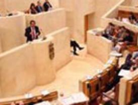 Arenas promete que Andalucía será donde