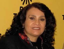 Jesús Zambrano es el nuevo dirigente del PRD en tanto Dolores Padierna tiene secretaria General en sol azteca