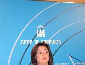 El Parlamento celebra el miércoles un debate general sobre sus repercusiones en Andalucía