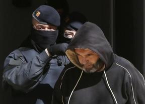 El Gobierno no oculta que la amenaza de atentados yihadistas en España y la Unión Europea