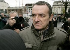 Irlanda del Norte autoriza la extradición del etarra huido De Juana Chaos