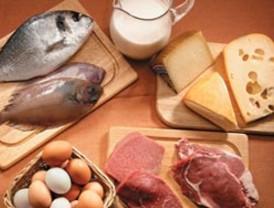 Canasta alimentaria sigue en ascenso y sube a casi 7.500 bolívares