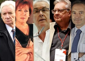 Más de 20 firmas de alto nivel entre políticos, periodistas y otras personalidades analizan en Diariocrítico la histórica abdicación del Rey