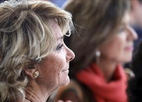 Aguirre, inconforme con la justicia cubana, tiene pensado pedir el indulto para Carromero