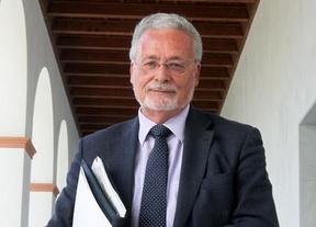 El Gobierno propone eliminar los Defensores del Pueblo autonómicos