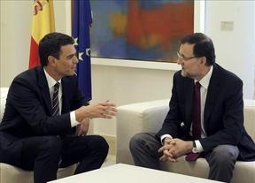 El PSOE pedirá cuentas a Rajoy por la