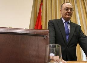 Discrepancias sobre el inicio del fin de la crisis en España: el Banco de España habla de 2013, pero Alemania de... 2014