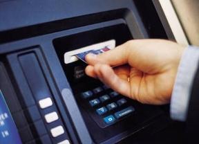 Bruselas propone obligar a los bancos a más transparencia en las comisiones por cuentas de ahorro