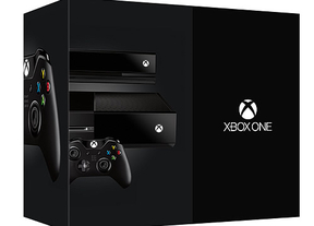 Xbox One: juegos exclusivos y packs especiales para conquistar a los usuarios