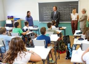 Las Corts Valencianes apuestan por disminuir las repeticiones de curso para motivar a los alumnos y mejorar su rendimiento
