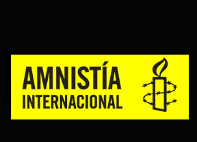 Amnistía Internacional anuncia movilizaciones en Castilla-La Mancha por los Derechos Humanos