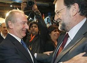 El Gobierno, en colaboración con el Banco de España, ultiman el rescate de Bankia