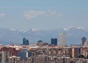 Madrid se viste de 'verde y azul' en las Jornadas de Medio Ambiente y Desarrollo Sostenible que organiza Madridiario