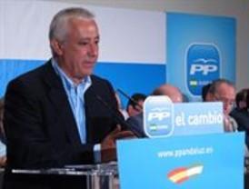 Pedro Jota no despide a Sostres...