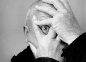 Lou Reed, Arcade Fire y Bon Iver, en el nuevo disco de Peter Gabriel