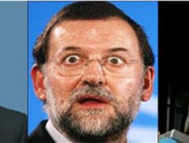 El PP de Murcia pondr� en sus listas a imputados que han pasado por prisi�n