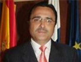 Dimiten el alcalde y cinco concejales del PP en Telde