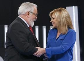 Elecciones Europeas 2014: ¿Qué pasaría con la economía española si ganase PSOE o PP?