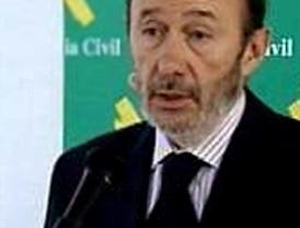 Sombra de un pacto de Estado en torno al nuevo líder de las cajas, Fainé