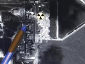 Se agrava la situación del reactor 2 de Fukushima-1