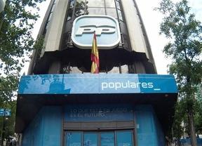 Hacienda perdona la vida al PP: indica al juez Ruz que no hubo delito fiscal con las donaciones de 2008
