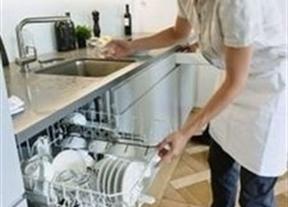 4.000 empleadas de hogar: De la economía sumergida a la Seguridad Social