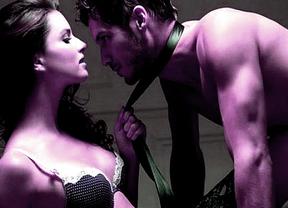 El sexo es vida: Variaciones sexuales de la pareja ideal