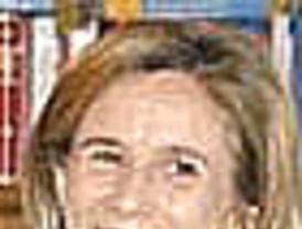Muere un matrimonio en un accidente de tráfico en el centro de Vigo a causa de una carrera ilegal de coches