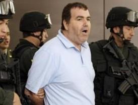 Pide Calderón apoyo, no martirio, ni heroísmo en lucha anticrimen