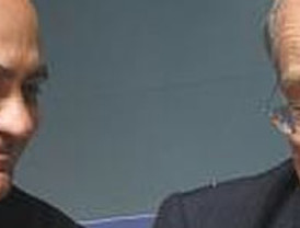 El PSOE quiere reducir la cotización de los investigadores