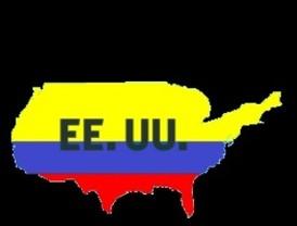 Estados Unidos le dio el sí al TLC con Colombia